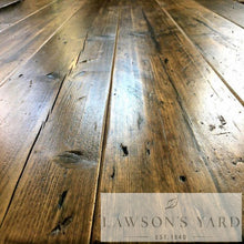 Load image into Gallery viewer, Lawsons - Antique - Natural - Pine