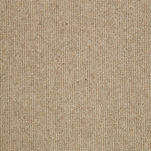 Load image into Gallery viewer, Aurora - Wool Carpet