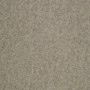 Aurora - Wool Carpet