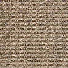 Load image into Gallery viewer, Gold Big Boucle Natural 100% Sisal Carpet