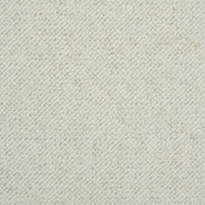 Capella Wool Carpet