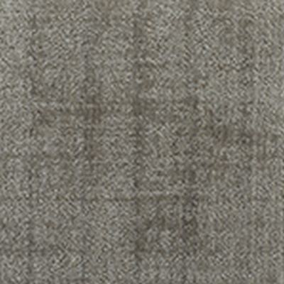Moleskin plush Deep Pile Carpet Wool Mix