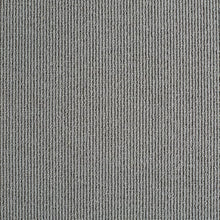 Load image into Gallery viewer, Chic - Wool Carpet