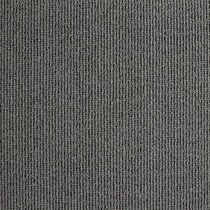 Chic - Wool Carpet