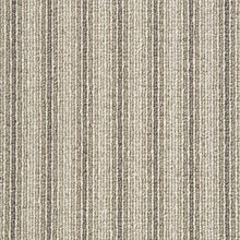 Load image into Gallery viewer, Steel thin pin Stripe Wool Carpet