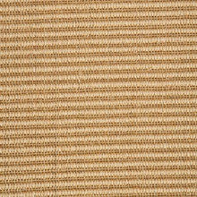 Load image into Gallery viewer, Corn textured 100% Natural Woven Sisal Carpet