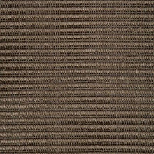 Load image into Gallery viewer, Mink textured 100% Natural Woven Sisal Carpet
