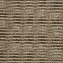 Load image into Gallery viewer, Taupe textured 100% Natural Woven Sisal Carpet