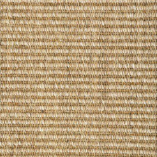 Load image into Gallery viewer, Tortoiseshell textured 100% Natural Woven Sisal Carpet