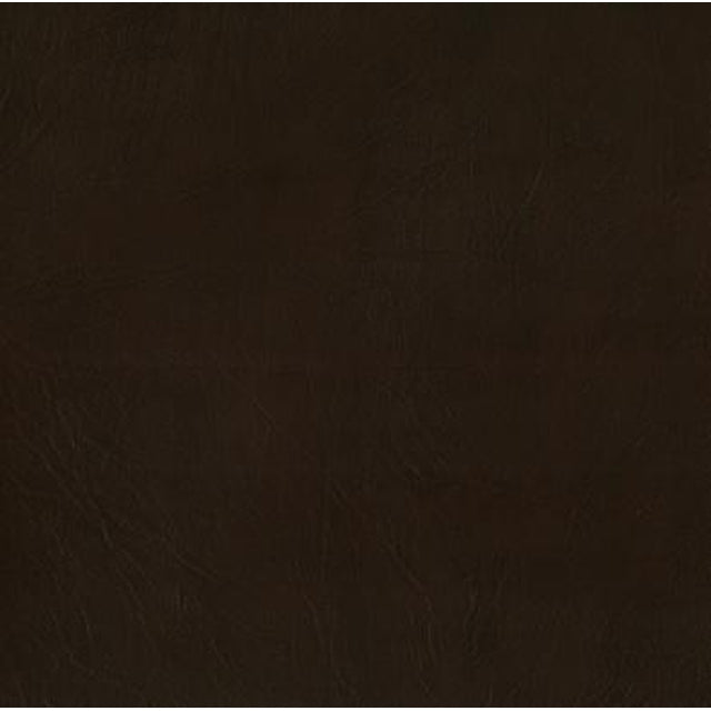 Corium - Calabria Cacao - Leather Tiles