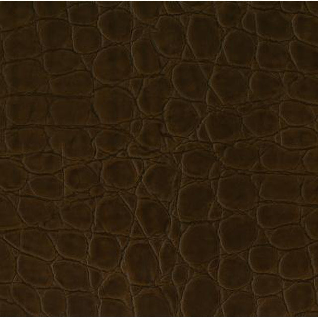 Corium - Veneto Seppia - Leather Tiles
