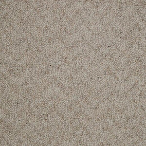 Couture - Wool Carpet