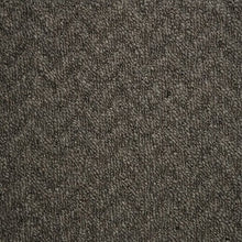 Load image into Gallery viewer, Couture - Wool Carpet