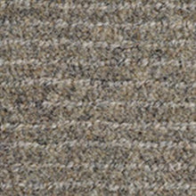 Load image into Gallery viewer, Flint handwoven horizontal line Luxury Wool Carpet