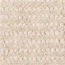 Load image into Gallery viewer, Fawn White Spots Pattern 100% Wool Hande Made Woven Carpet