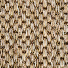 Load image into Gallery viewer, Golden Sand textured Woven Loop Sisal Carpet