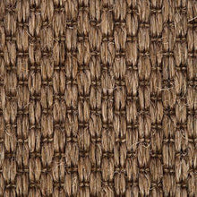 Load image into Gallery viewer, Rich Caramel textured Woven Loop Sisal Carpet