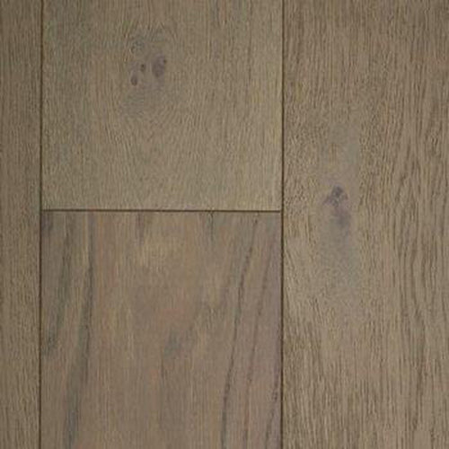 Duo Living X1 - 113xl Grey Mist - Wood