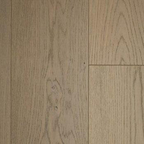 Duo Living X1 - 121xl Sandstone - Wood