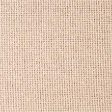 Load image into Gallery viewer, Shadow Beige Natural 100% Wool Loop Carpet