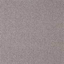 Load image into Gallery viewer, Mid Grey Natural 100% Wool Loop Carpet