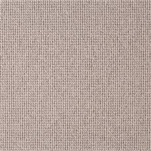 Load image into Gallery viewer, Linen Brown Natural 100% Wool Loop Carpet