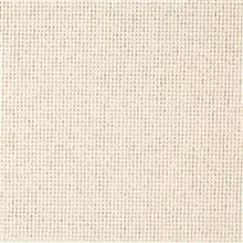 Load image into Gallery viewer, Barley Beige Natural 100% Wool Loop Carpet