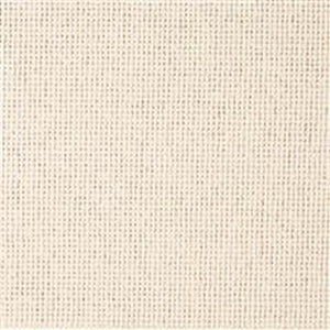 Barley Beige Natural 100% Wool Loop Carpet