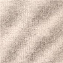 Load image into Gallery viewer, Taupe Natural 100% Wool Loop Carpet