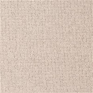 Taupe Natural 100% Wool Loop Carpet