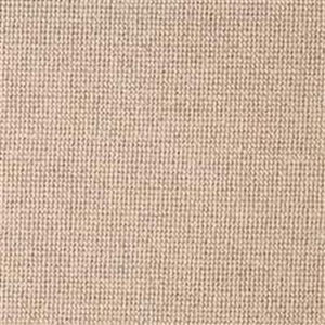 Stone Natural 100% Wool Loop Carpet