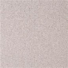 Load image into Gallery viewer, Silver Beige Natural 100% Wool Loop Carpet