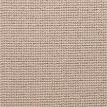 Load image into Gallery viewer, Brown Beige Natural 100% Wool Loop Carpet