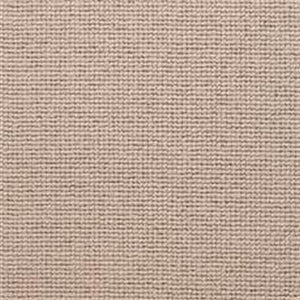 Brown Beige Natural 100% Wool Loop Carpet