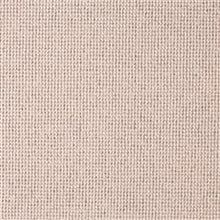 Load image into Gallery viewer, Dark Cream Natural 100% Wool Loop Carpet