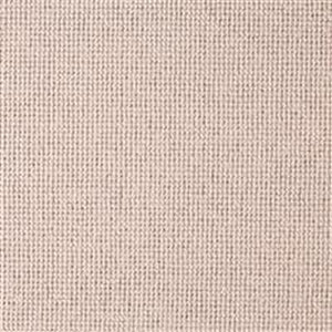 Dark Cream Natural 100% Wool Loop Carpet