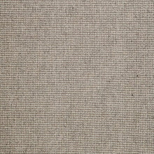 Load image into Gallery viewer, Eden - Wool Carpet