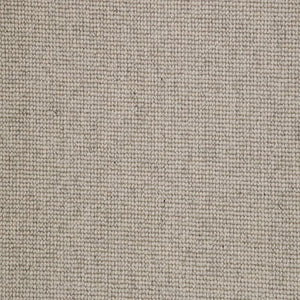Eden - Wool Carpet