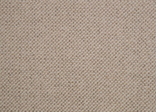 Load image into Gallery viewer, Light Brown Natural 100% Wool Loop Carpet