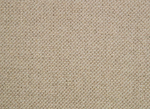 Load image into Gallery viewer, Brown Natural 100% Wool Loop Carpet