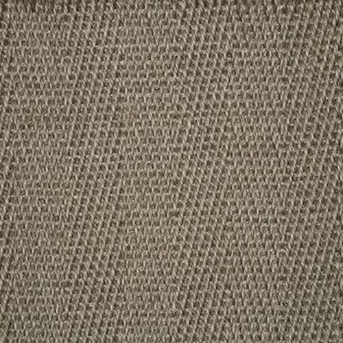Elite Herringbone - Sisal