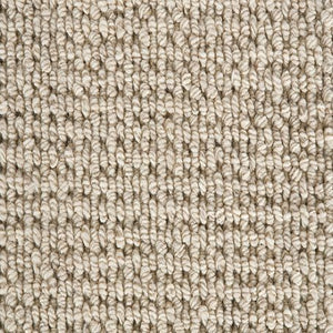 Sand textured Luxury Wool Loop Carpet