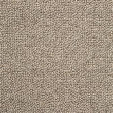 Load image into Gallery viewer, Exclusive - Luxury Pure New Wool Carpet