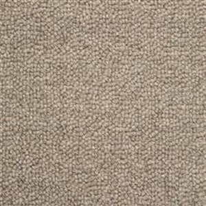 Exclusive - Luxury Pure New Wool Carpet