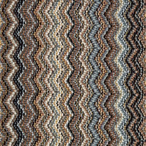 Fabulous - Zig Zag Laneve Wool Carpet