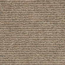 Load image into Gallery viewer, Granduer - Wool Carpet