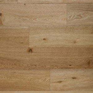 Hand Crafted Collection - Kc008 Oak Natural - Wood