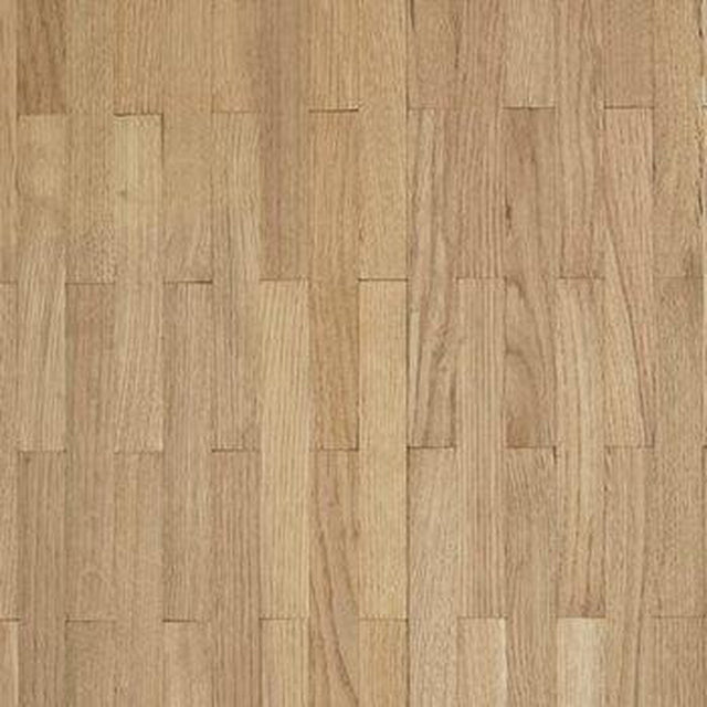 Heritage Parquet - Hp002 Library - Wood