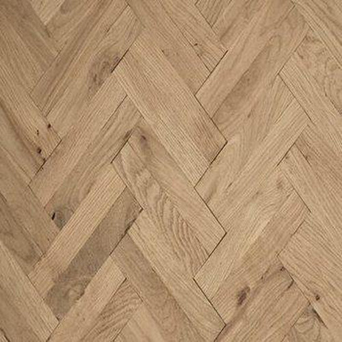 Heritage Parquet - Chateau - Wood