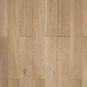 Heritage Parquet - Hp004 School Hall - Wood